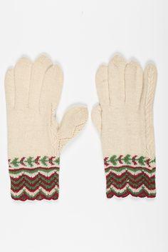 Eesti muuseumide veebivärav - kindad, sõrmkindad, vikkelkindad Viljandi, Estonian gloves
