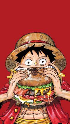 As expected of Luffy One Piece Wallpaper Iphone, Cartoon Wallpaper, Anime Manga One Piece, Otaku Anime, Anime Art, Monkey D. Luffy, Anime Disney, Yuumei Art, Desenho Pop Art
