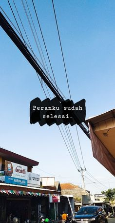 Story Quotes, Mood Quotes, Daily Quotes, Cinta Quotes, Remember Quotes, Photo Editing Vsco, Quotes Galau, Cartoon Jokes, Self Reminder
