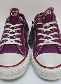4e8f027289c62 38 Best Converses for sale images in 2018 | Love clothing, Stuff to ...