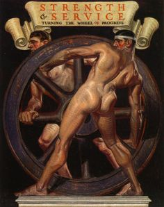 Francis Xavier Leyendecker - artwork prices, pictures and values. Art market estimated value about Francis Xavier Leyendecker works of art. American Illustration, Illustration Art, Jc Leyendecker, Francis Xavier, Queer Art, Art Of Man, Le Male, Male Figure, Male Form