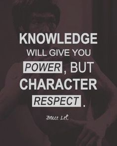 Here are Some Essential Traits of Good Character Integrity. Integrity is a good catchword that is similar to character but provides us with a different way of looking at the ideas of character. ... Honesty. ... Loyalty. ... Self-Sacrifice. ... Accountability. ... Self-Control.  #education #privateschool #school #love #learning #sports #scholarship #robotics #steam #success #Miami #broward #palm beach #finearts #fun #royal #followme #motivation #art #teachersofinstagram #student… Fun Royal, Integrity Quotes, Human Values, Self Control, Core Values, Teacher Quotes, Private School, English Quotes, Life Motivation