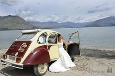 We welcome same sex marriages and civil unions at our Wanaka wedding venue. http://www.edgewater.co.nz/resort/weddings/