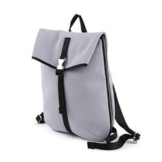 pour porter expandable backback
