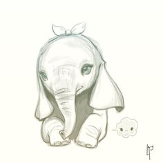 "1,028 Likes, 31 Comments - Linda Hong (@lindapanda) on Instagram: ""#dailydoodle 103! Tootin #elephant! #Sketch #sketchaday #sketchoftheday #draw #drawing…"""