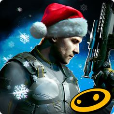 nice CONTRACT KILLER: SNIPER v4.0.1 MOD APK is Here ! [LATEST] Check more at http://www.freehax.net/contract-killer-sniper-v4-0-1-mod-apk-is-here-latest/