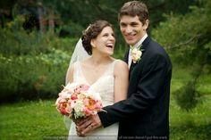 Alfred Sung Bridesmaid Dresses | Best Wedding Dress