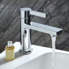 The Fiore tap and brassware range from Phoenix Taps, Phoenix, Range, Traditional, Cookers, Faucets