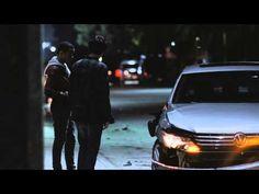 what do your kids drive? 2012 Passat Commercial: Crash