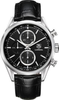http://www.prestigetime.com/images/watches/car2110.fc6266b.jpg