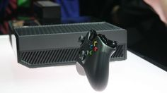 Xbox One release date revealed | It's game on for Microsoft as it finally tells the world when it can have an Xbox One. Buying advice from the leading technology site