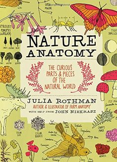 Nature Anatomy: The Curious Parts and Pieces of the Natur... https://www.amazon.com/dp/1612122310/ref=cm_sw_r_pi_dp_x_.iqfzb9FDVYVG