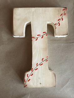Baseball Bats For Sale Info: 3401590063 Baseball Letters, Baseball Wall Decor, Baseball Nursery, Baseball Crafts, Baseball Furniture, Baseball Mom, Baseball Scores, Baseball Themed Bedrooms, Baseball Themed Baby Shower