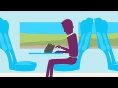Eurostar (London - Paris): Train Travel Info - Rail Europe