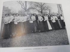 Soule 1911