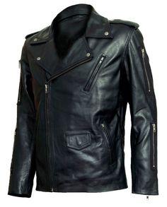 Bono Vox U2 iNNOCENCE   eXPERIENCE #U2ie #360° Perforated Genuine Leather Jacket