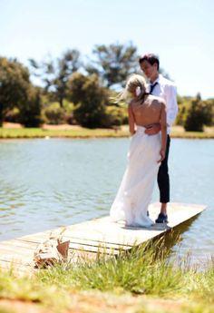 indit rsum de notre mariage romantique our romantic wedding happy chantilly - Le Mariage Forc Rsum