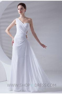 white dress #white