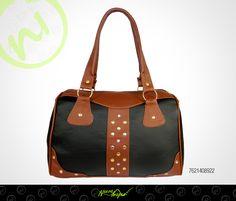 Adquiérela en nuestra tienda en línea http://www.distribuidoranuevaimagen.com/