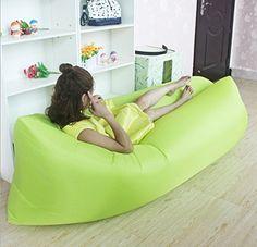 75 best air mattresses images air mattress camp gear camping rh pinterest com