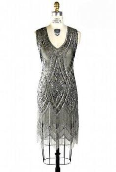 The Charleston Black Silver $399.99