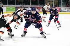 Sam Steel - The Next Ones: 2016 NHL Draft Prospect Profile - http://thehockeywriters.com/sam-steel-the-next-ones-2016-nhl-draft-prospect-profile/