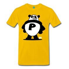 15% korting op T-Shirts die je zelf samenstelt in de Tekenaartje T-Shirt designer. Altijd leuk natuurlijk. Dus...  15% korting op alle T-shirts (Vrouwen, Mannen , Kids & Babies) in de Tekenaartje T-Shirt designer Periode: 26-08-2014 t/m 02-09-2014 Gebruik bij het afrekenen vouchercode: SHIRTS15 Kan niet worden gecombineerd met andere vouchers.