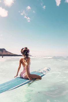 Hawaii Travelguide