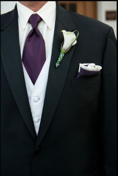 Sharp tux, wow, its like they took my idea right out of my head!! this is beyond perfect!