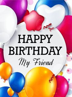 Send Free Happy Birthday Cards To Loved Ones On Greeting By Davia Its And You Also Can Use Your Own Customized Calendar