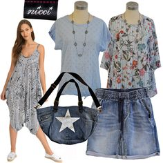 Exciting and chic new stock now at #Nicci stores & online nicci.co.za #NicciSS17 Ss 17, Stars, Chic, Bag, Polyvore, Fashion, Shabby Chic, Moda, Elegant
