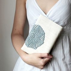 Hey, I found this really awesome Etsy listing at http://www.etsy.com/listing/122940693/delicate-ipad-mini-case-decorated-with