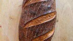 Bakerens prosenter - Bykjøkken Bread, Food, Brot, Essen, Baking, Meals, Breads, Buns, Yemek