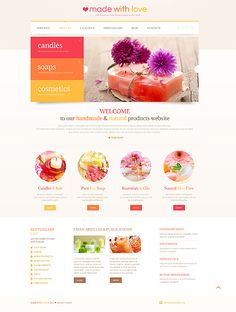 Website Bootstrap Cherry Framework Responsive Wordpress Theme 45217 sigma / trade mark news web design News Web Design, Design Digital, Simple Website, Web Design Inspiration, Design Ideas, Website Themes, Email Design, Hobbies And Crafts, Website Template