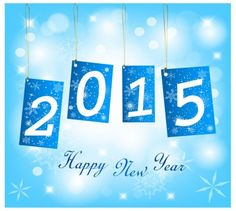 Our Warm wishes & have a promising & great New Year   Greetings From: JMDT team
