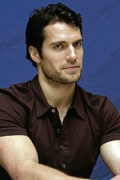 Henry Cavill discusses online reaction to 'Man of Steel' casting | News | Fans Share