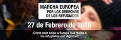 """REDACCIÓN SINDICAL MADRID: UGT se adhiere a la iniciativa """"pasajes seguros"""" y..."""