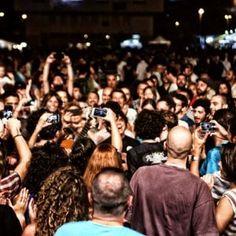 Lavoro Bari  Arte musica cinema danza teatro e letteratura: gli appuntamenti di venerdì 4 agosto in Puglia. Inviate le vostre segnalazioni a bari@repubblica.it  #LavoroBari #offertelavoro #bari #Puglia Agenda/ Giovinazzo rock il festival al via con gli Inude e i Telescope motel