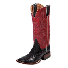 Fashion meets Function! and 5% off with your AQHA Discount!