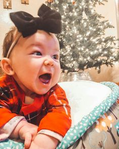 Teen Mom 1, Chelsea Deboer, Chelsea Houska, Family Goals, 3 In One, Baby Fever, Her Style, Little Ones, Love Her