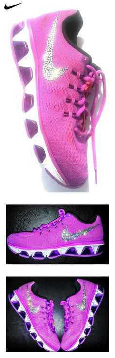51 Best RUNNING SHOES images | Running shoes, Shoes, Nike women