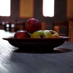 David Sellitsch is using the world's most passionate photo sharing community. Serving Bowls, Decorative Bowls, David, Tableware, Photography, Home Decor, Dinnerware, Photograph, Dishes