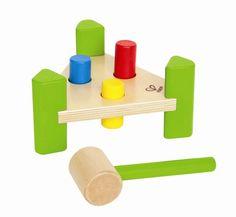 selezioniamo i migliori marchi europei di giochi in legno alla ricerca di qualità, sicurezza e piacere nel gioco.