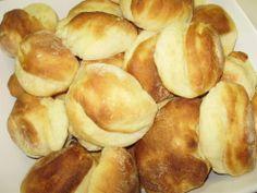 Nana's Famous Rolls | Tasty Kitchen: A Happy Recipe Community!