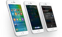 Nuevo beta de iOS 9 con Apple Music, llegara la próxima semana - http://www.esmandau.com/173554/nuevo-beta-de-ios-9-con-apple-music-llegara-la-proxima-semana/