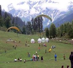 Looking for Cheap Himachal Packages Book Directly with Our Experts, Now