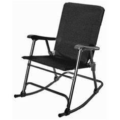Camping Chairs Table - Camping Table - Convenient Seating For the Outdoors ** Learn more by visiting the image link. #CampingChairsTable #campingtable