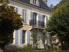 France-Onthemarket – A1018 (17) Stylish, boutique B&B accommodation with pool
