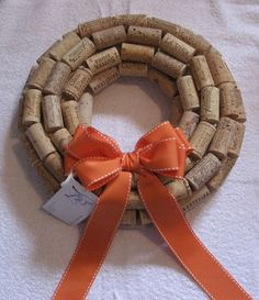 1000 images about corchos on pinterest corks wine Wine cork birdhouse instructions