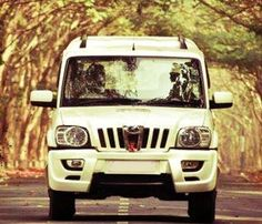 0193fd22b 8 Delightful Mahindra Cars images